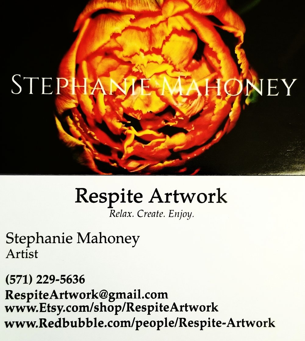 Respite Artwork_Stephanie Mahoney_logo.jpg