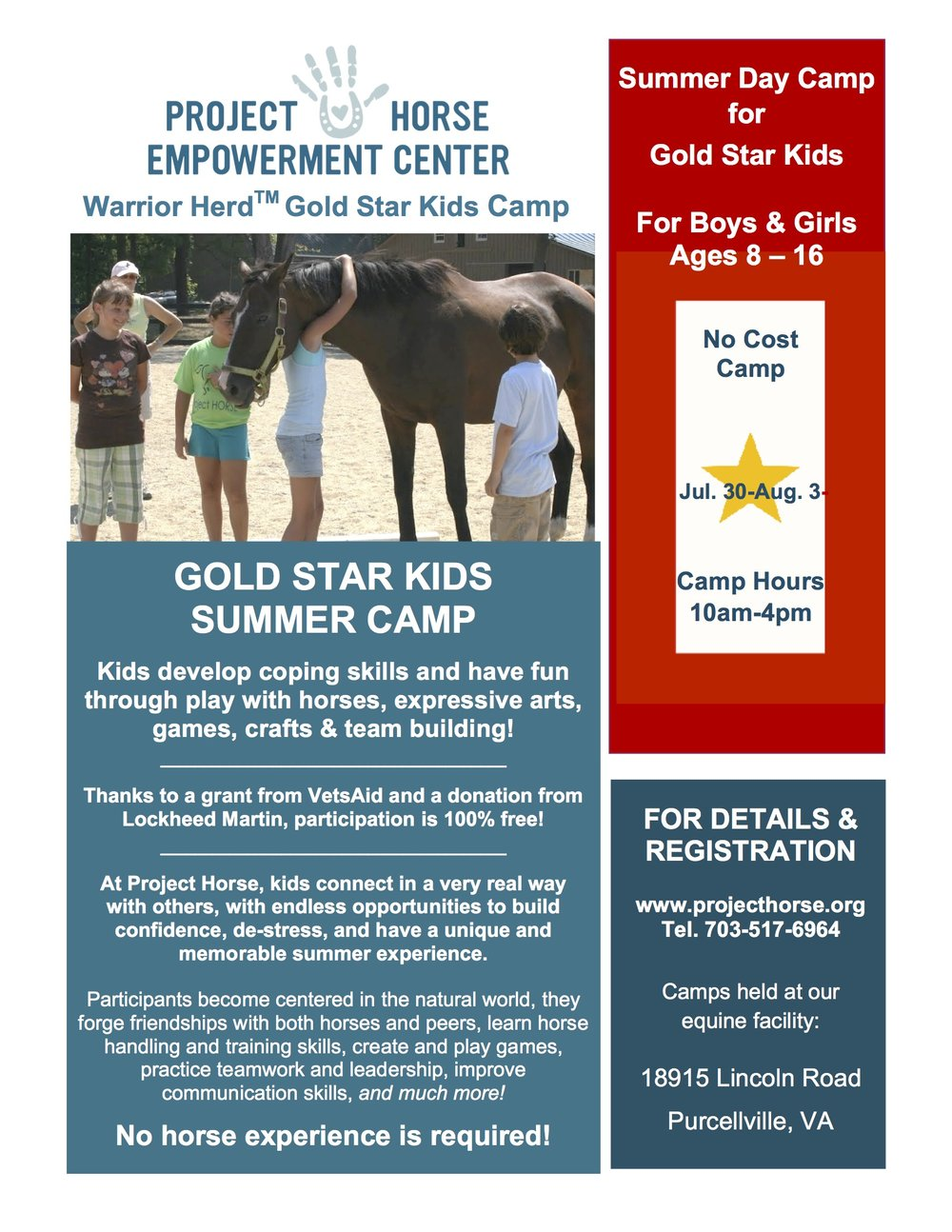 Gold Star Warrior Herd Camp_Project Horse_July2018.jpg