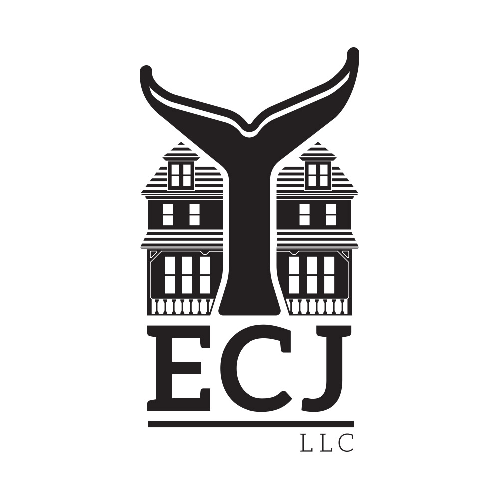 ECJ LLC