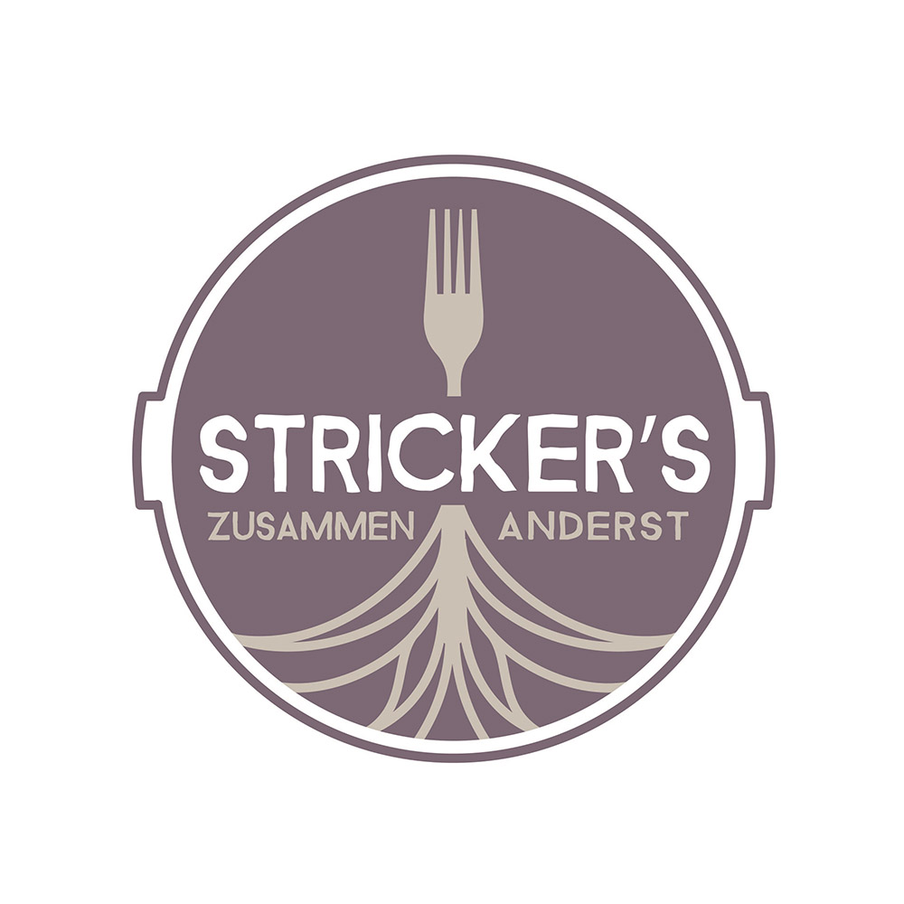 Stricker's Restaurant