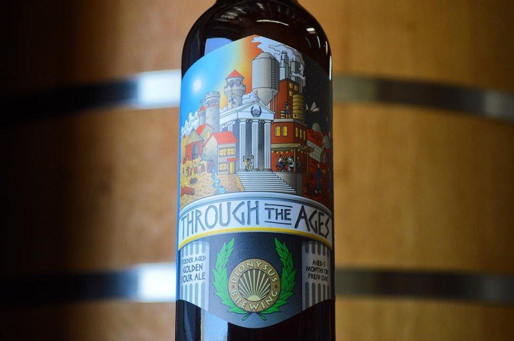 TTA Bottle.jpg