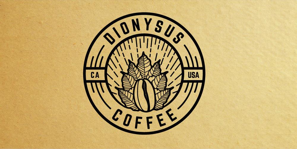 Dionysus Cofffe