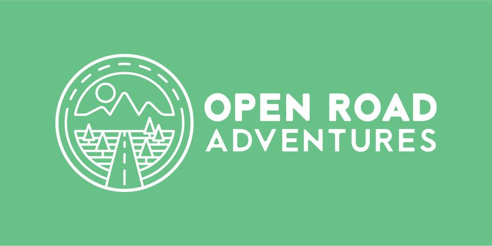 Open Road Adventures