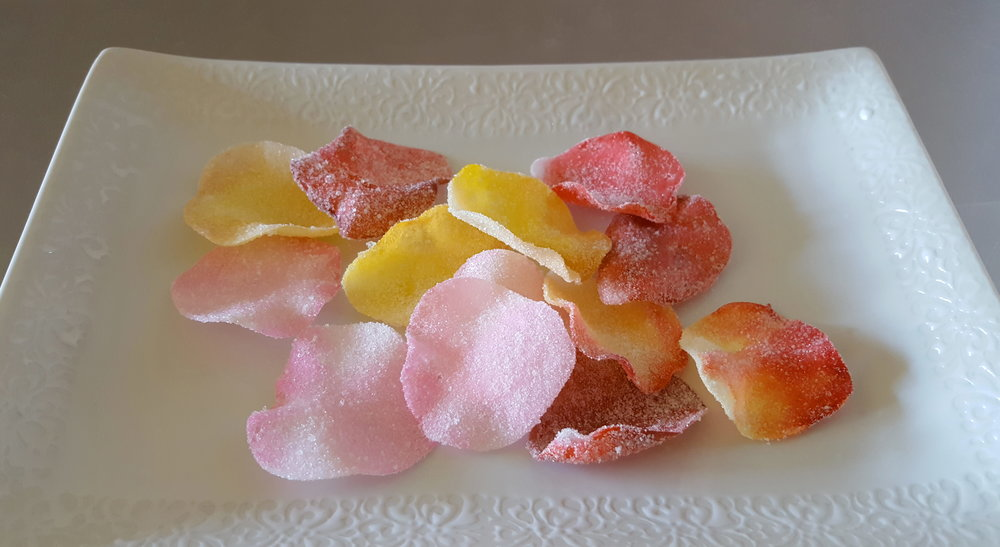candied rose petals.jpg