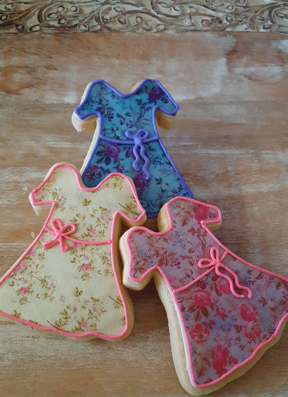 calico dress cookies.jpg