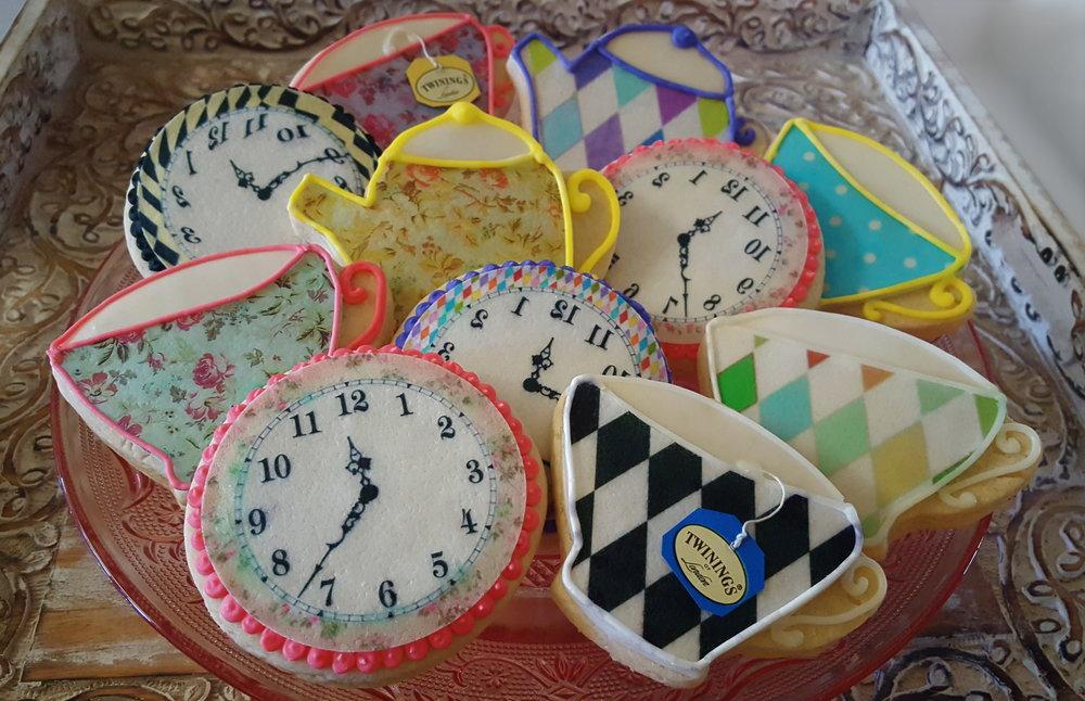 tea party cookies.jpg