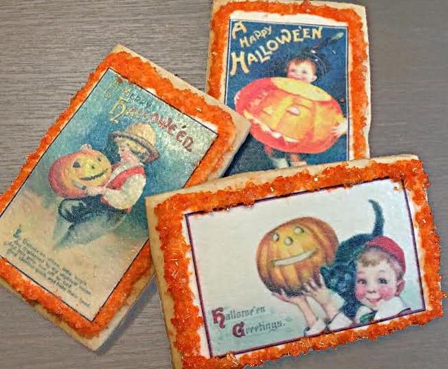Vintage halloween cookies fixed.jpg