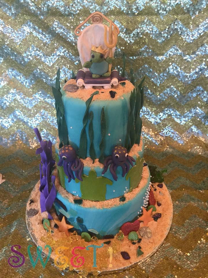sea turtle cake.jpg