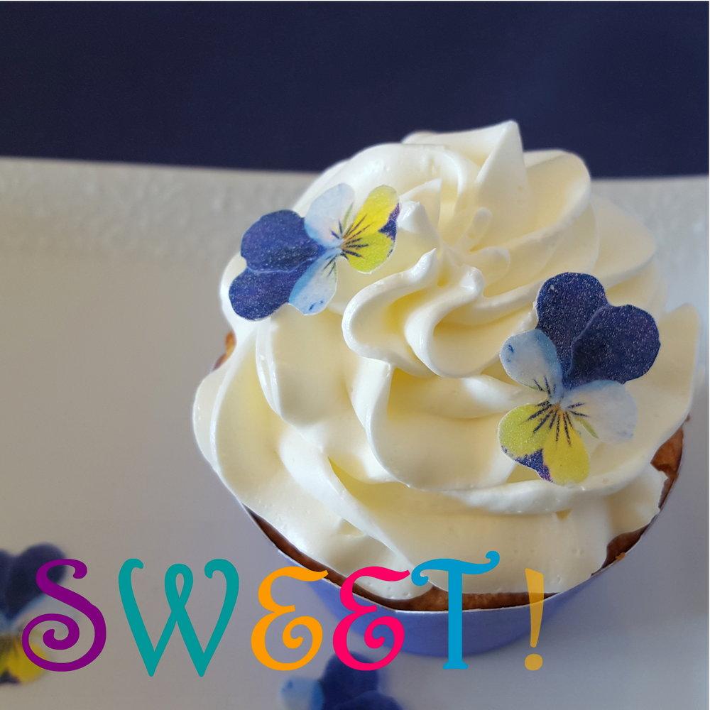 Violet Cupcake.jpg