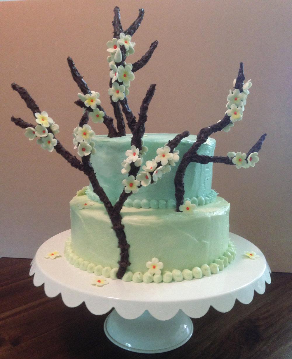 Branch Cake.jpg