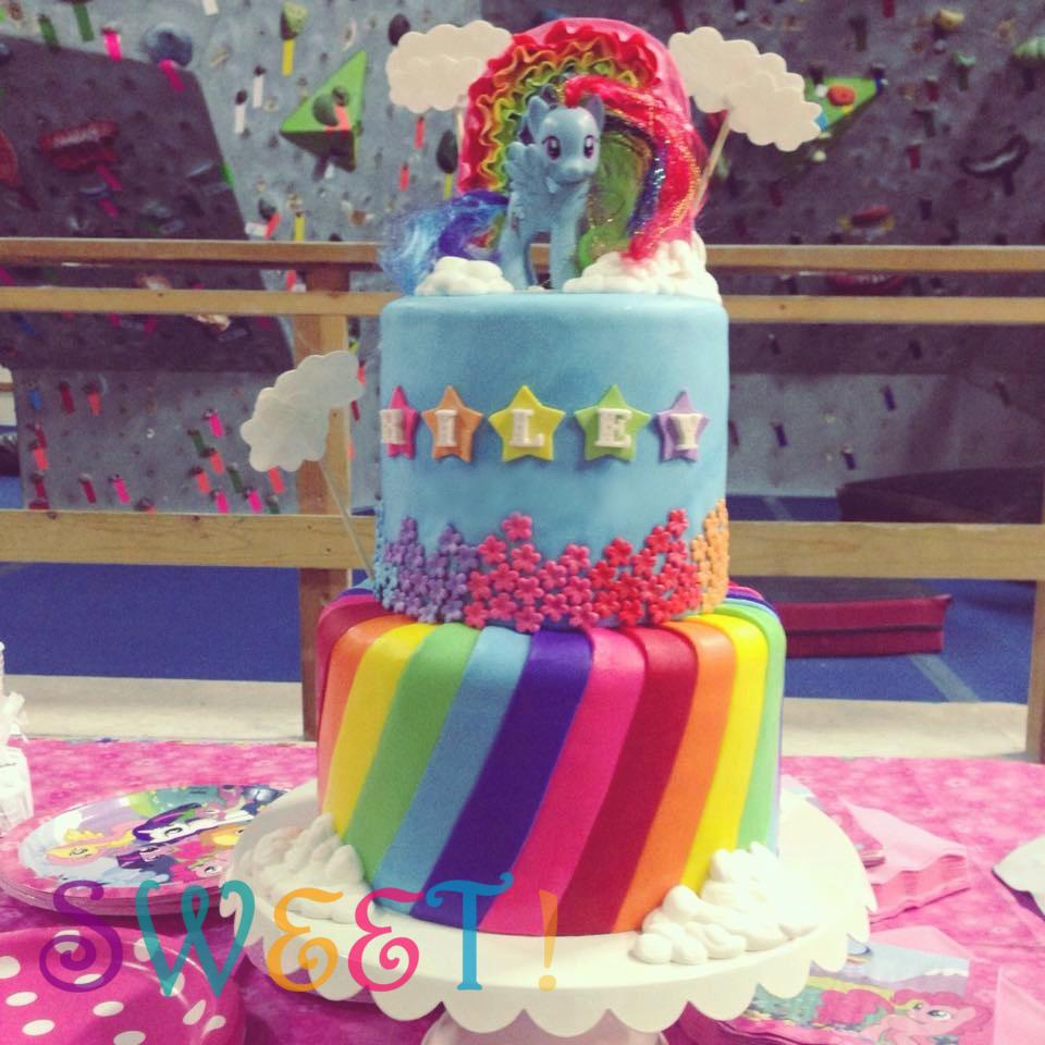 My Little Pony Cake.jpg