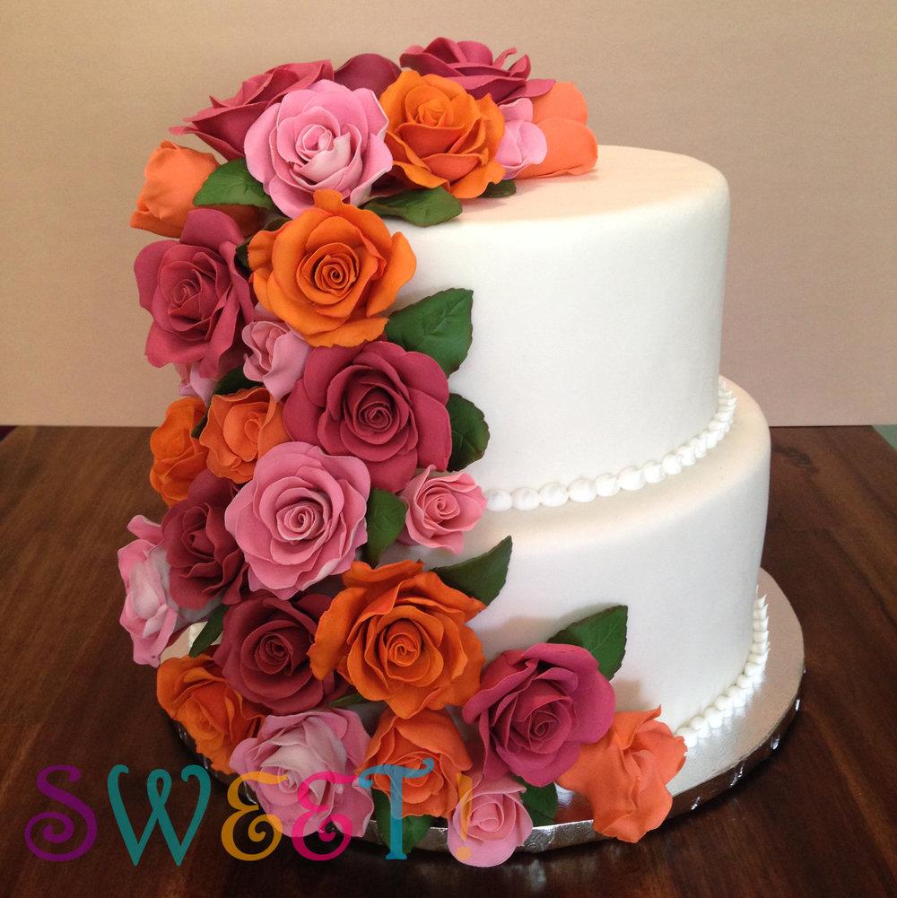 Cascade Cake.jpg