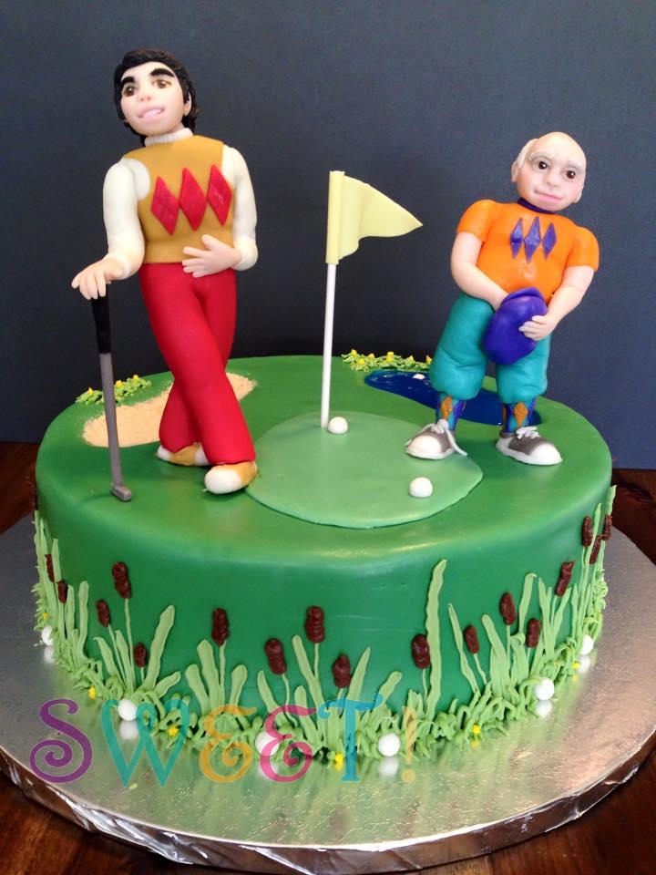 Golf Cake.jpg