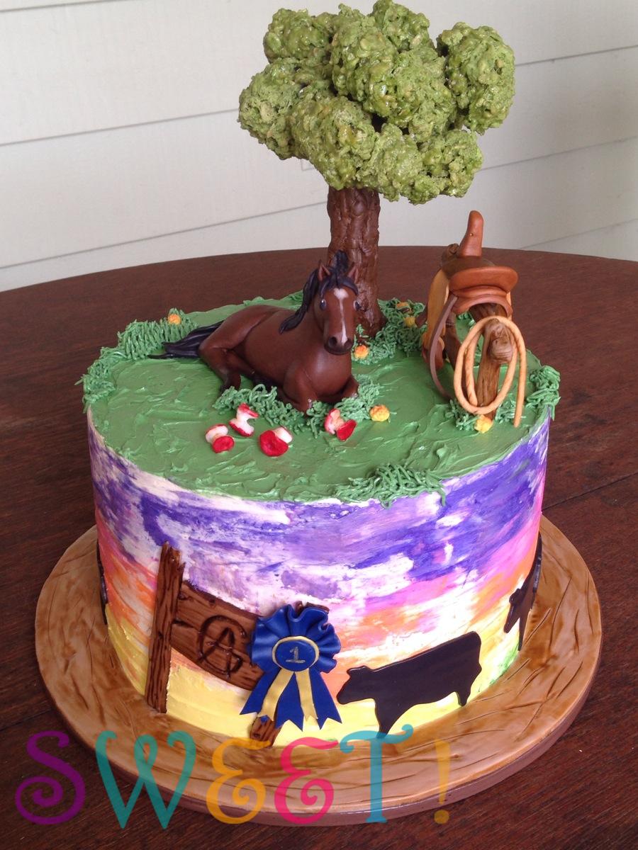 Ranch Cake.jpg