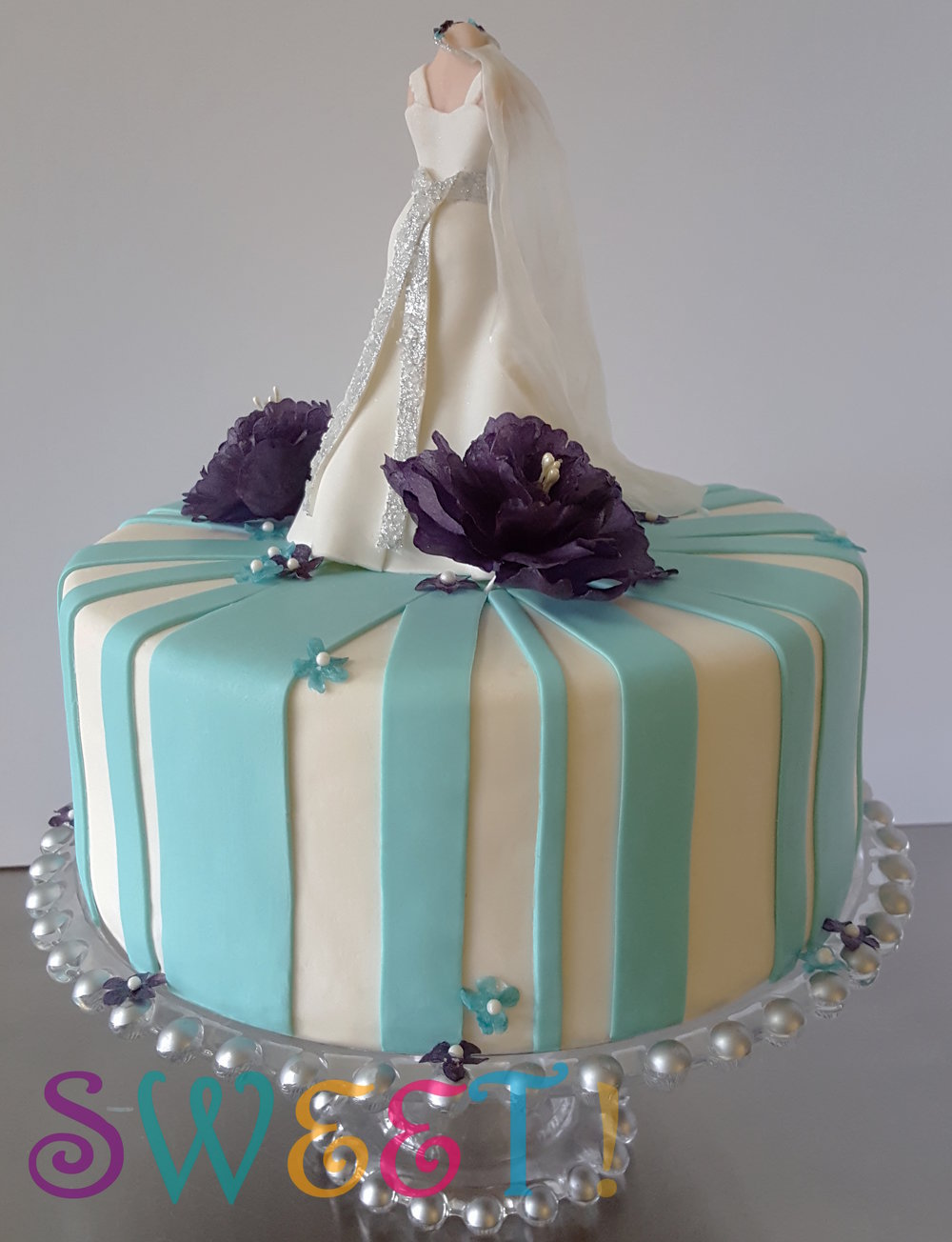 Bridal Shower Cake BACK.jpg