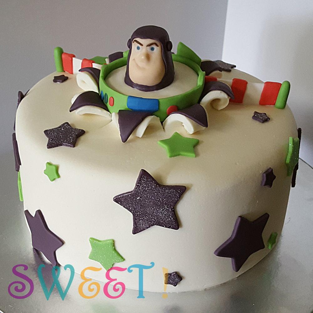 Buzz Lightyear Cake.jpg