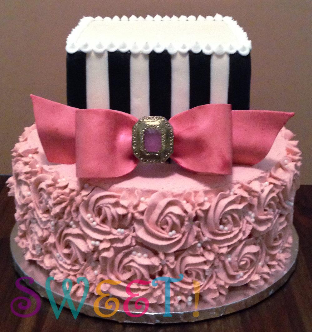 French Cake.jpg