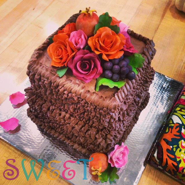Marta Cake.jpg