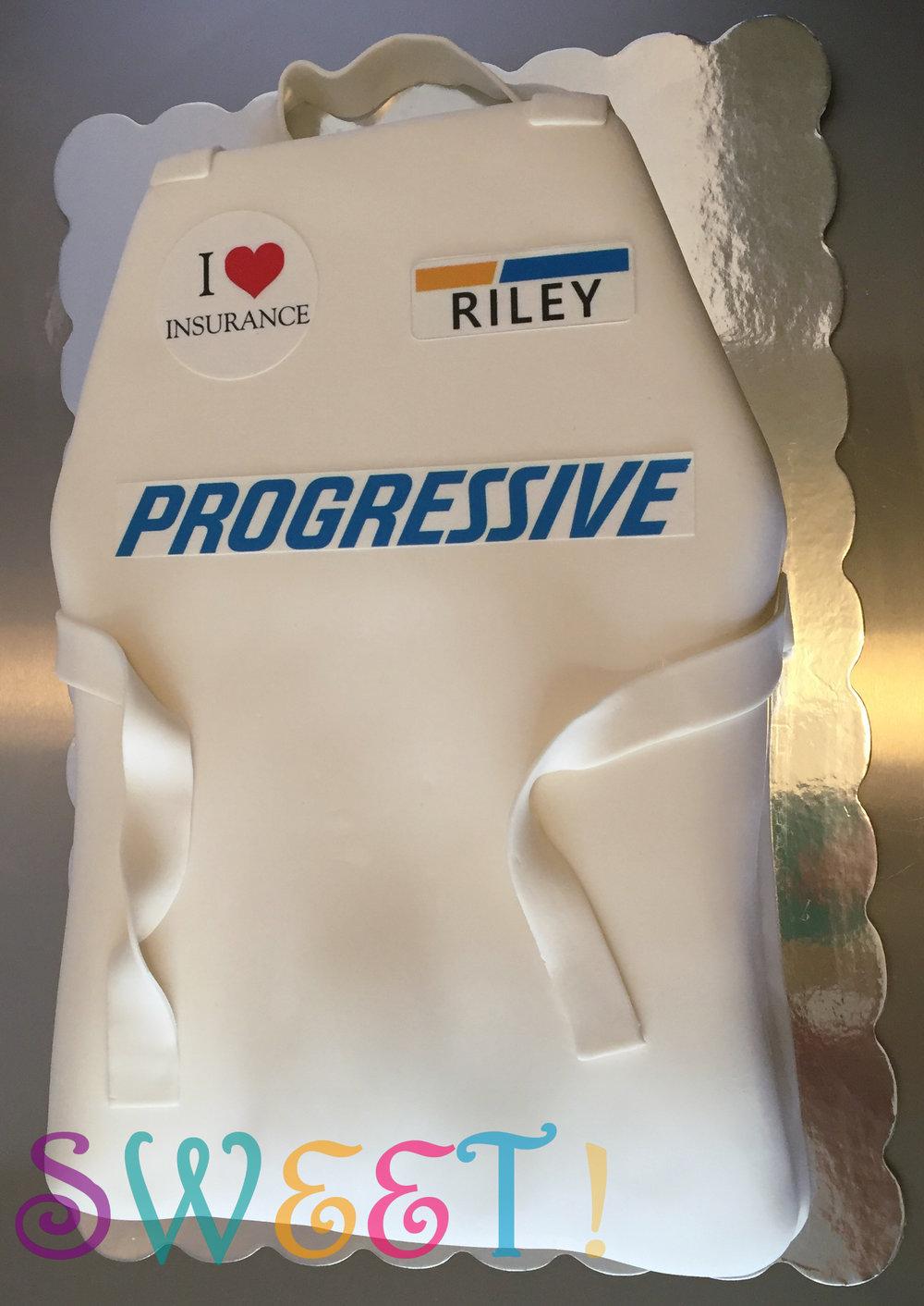 Progressive Cake.JPG