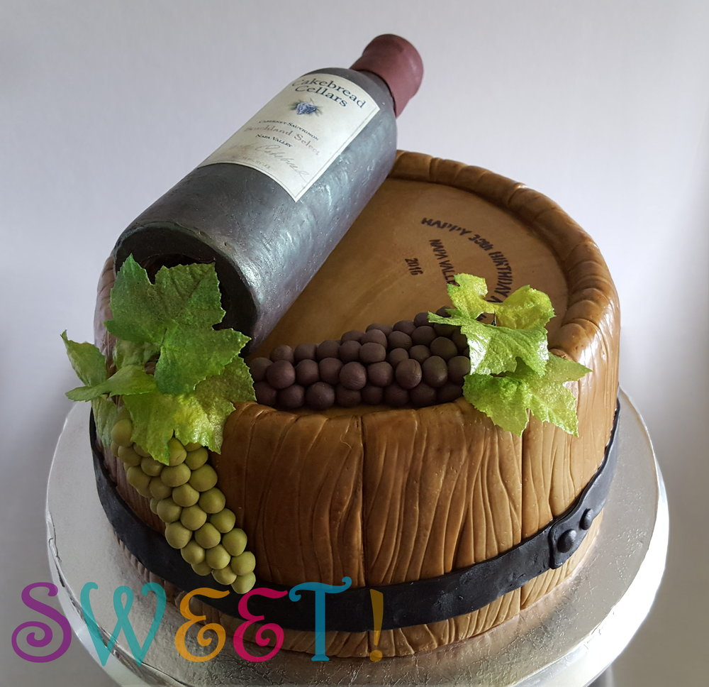 Wine Country Cake.JPG