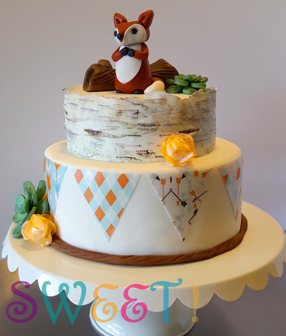 Woodland Creatures Baby Shower Cake.jpg