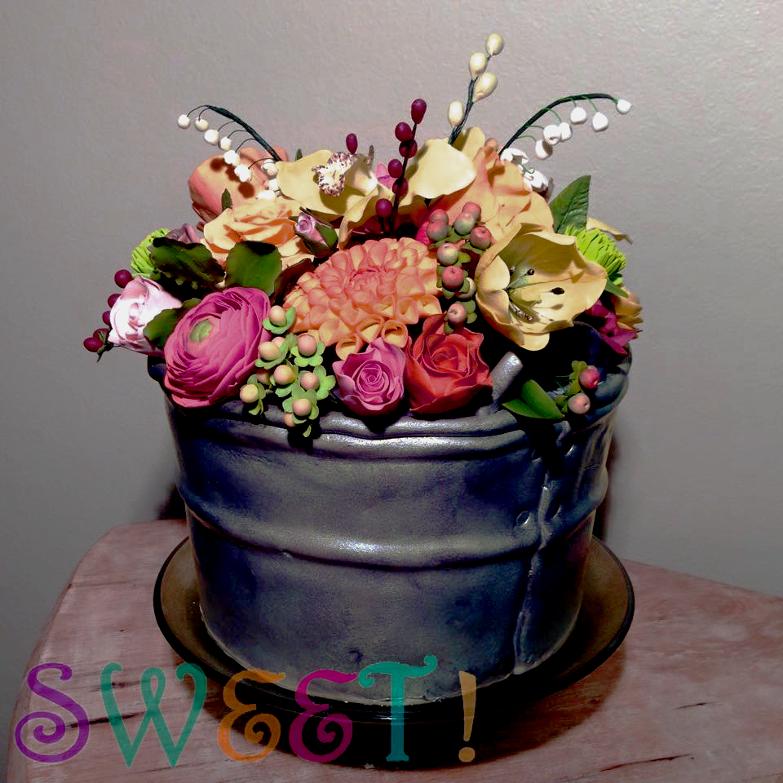 bucket cake.JPG