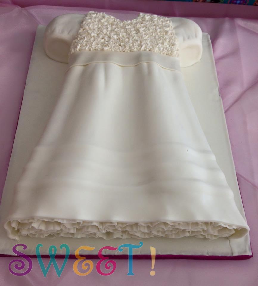 Baptism Cake.jpg
