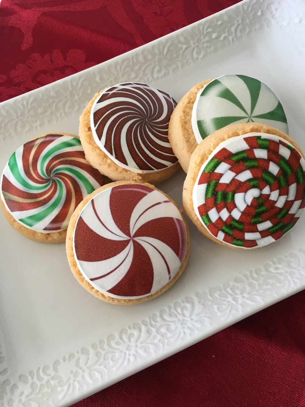 Peppermint Cookies.jpg