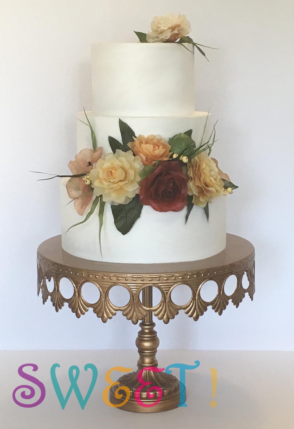 Arrangement Cake 2.jpg