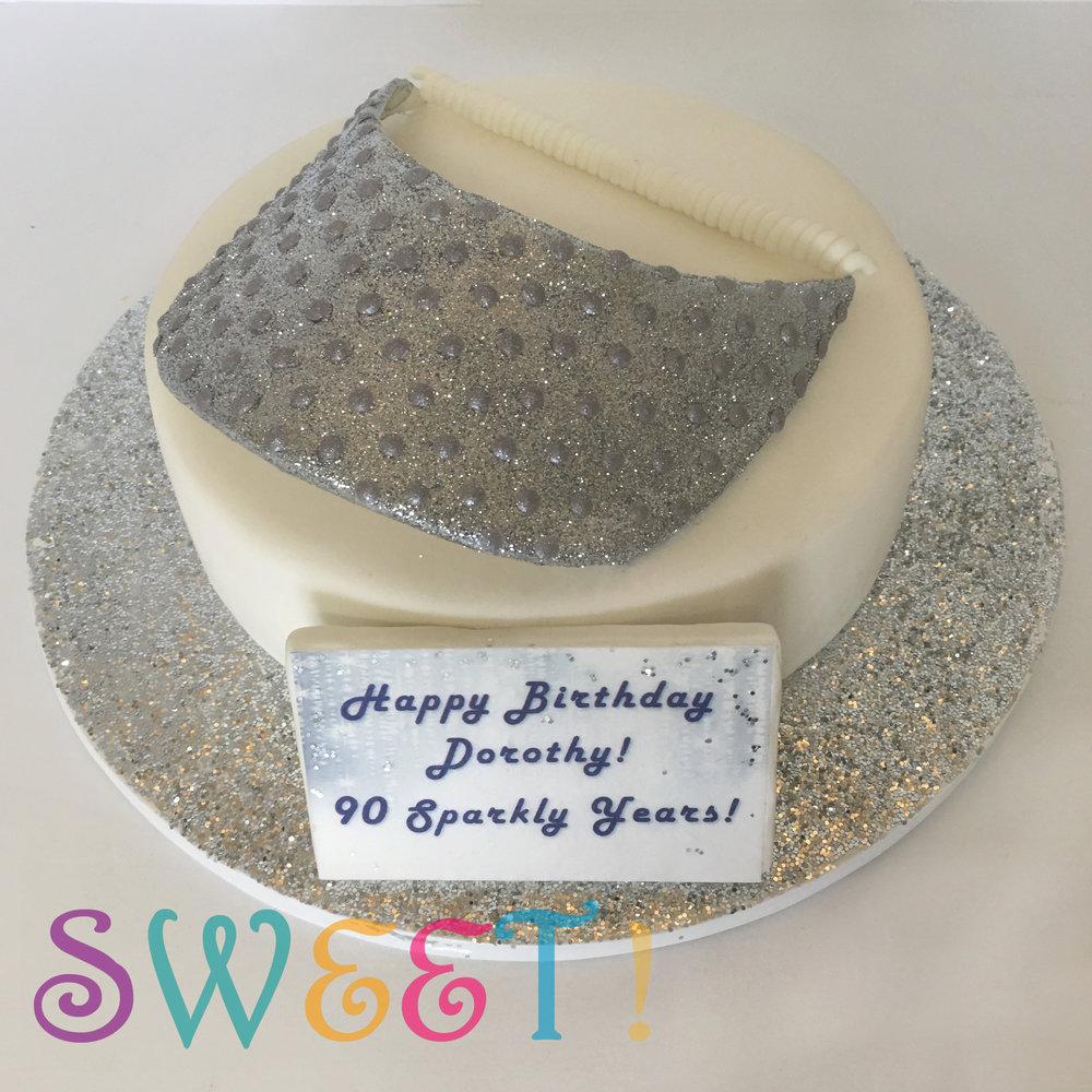 Visor Cake.JPG