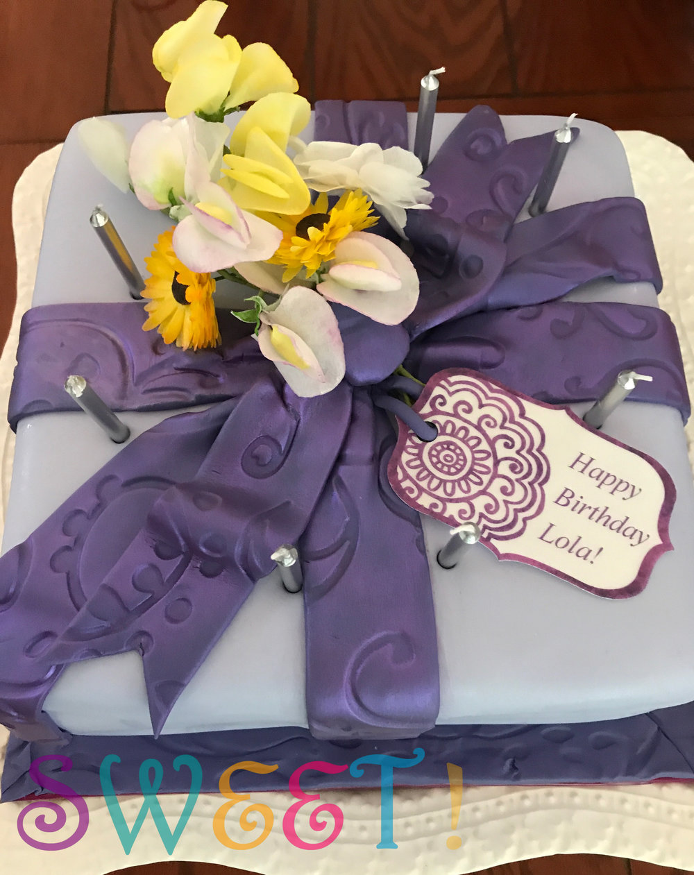 Lola's Cake.jpg