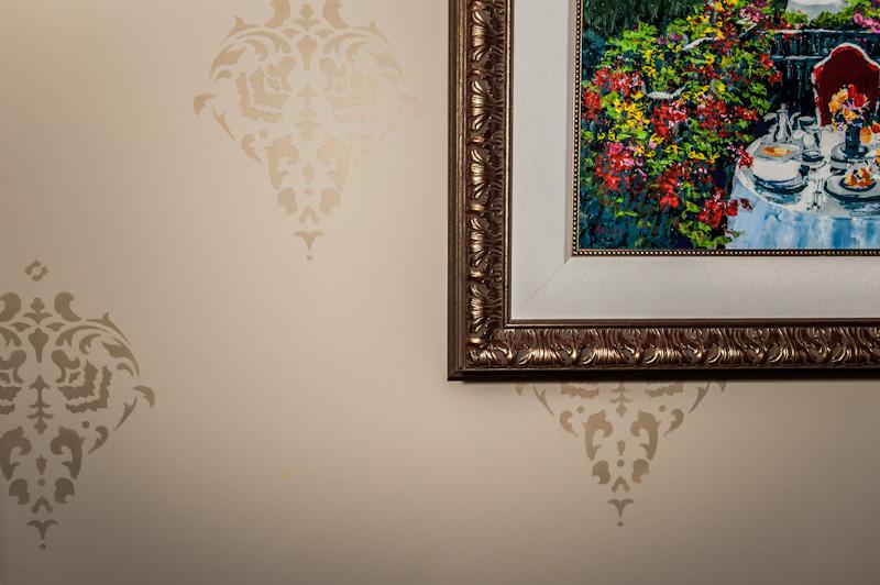 Iris-Interiors_Wolf-Residence_WebReady-JPEG-7-1_905-3.JPG