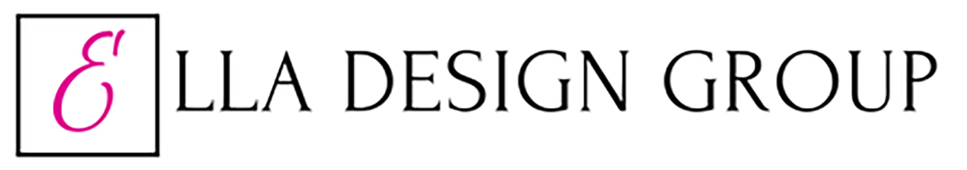 Ella Design Group