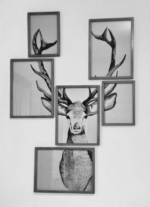 Unique wall art ideas.JPG
