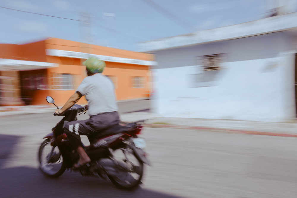 jonathanburkhart,oklahomacity,photography,cozumel,mexico,streetphotography,10.jpg