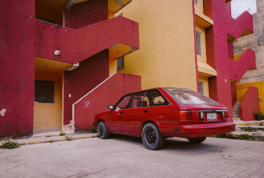jonathanburkhart,oklahomacity,photography,cozumel,mexico,streetphotography,16.jpg