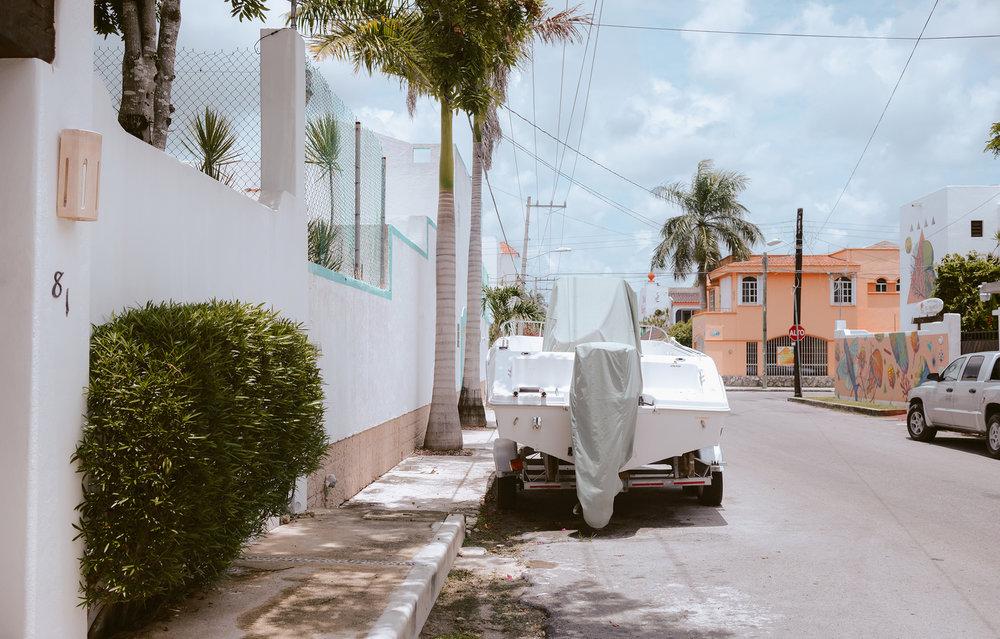 jonathanburkhart,oklahomacity,photography,cozumel,mexico,streetphotography,29.jpg