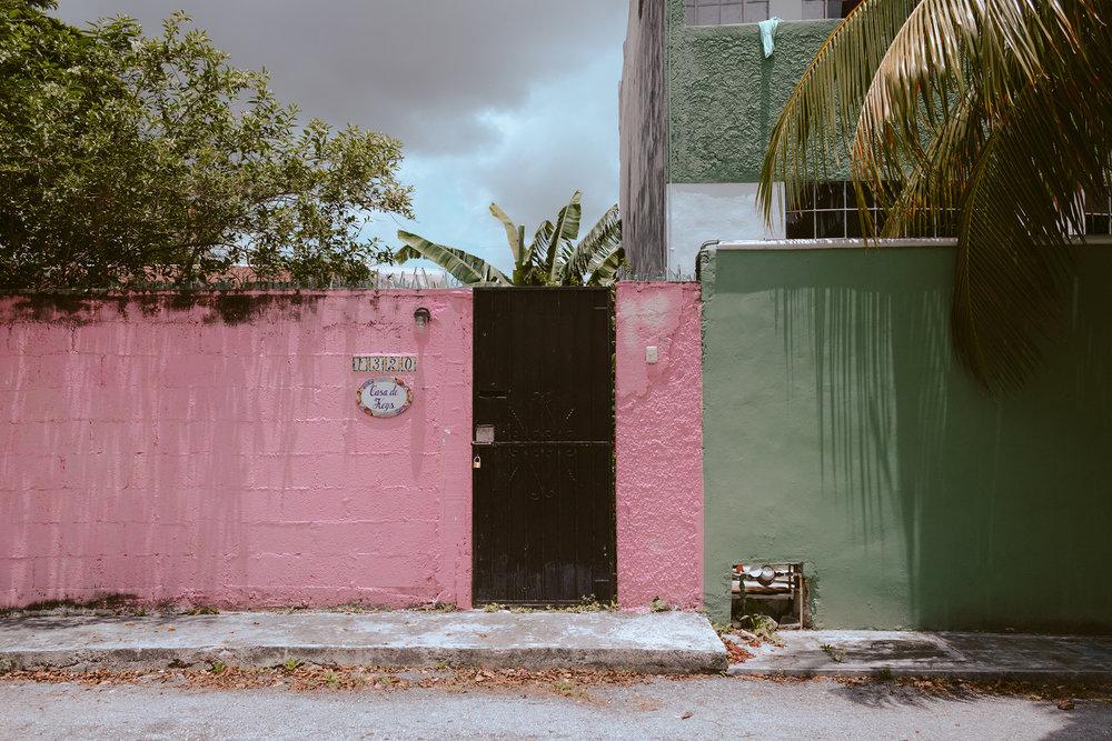 jonathanburkhart,oklahomacity,photography,cozumel,mexico,streetphotography,33.jpg