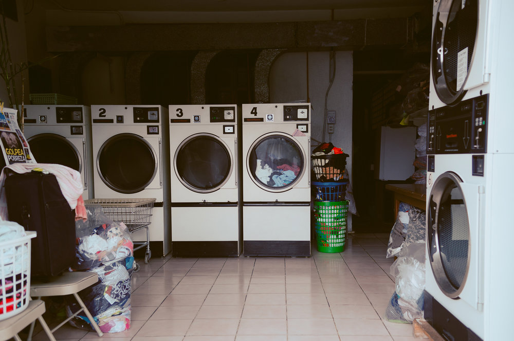 jonathanburkhart,oklahomacity,photography,cozumel,mexico,streetphotography,36.jpg