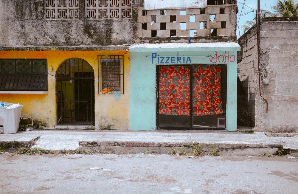 jonathanburkhart,oklahomacity,photography,cozumel,mexico,streetphotography,44.jpg