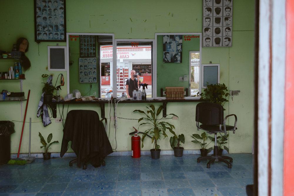 jonathanburkhart,oklahomacity,photography,cozumel,mexico,streetphotography,46.jpg