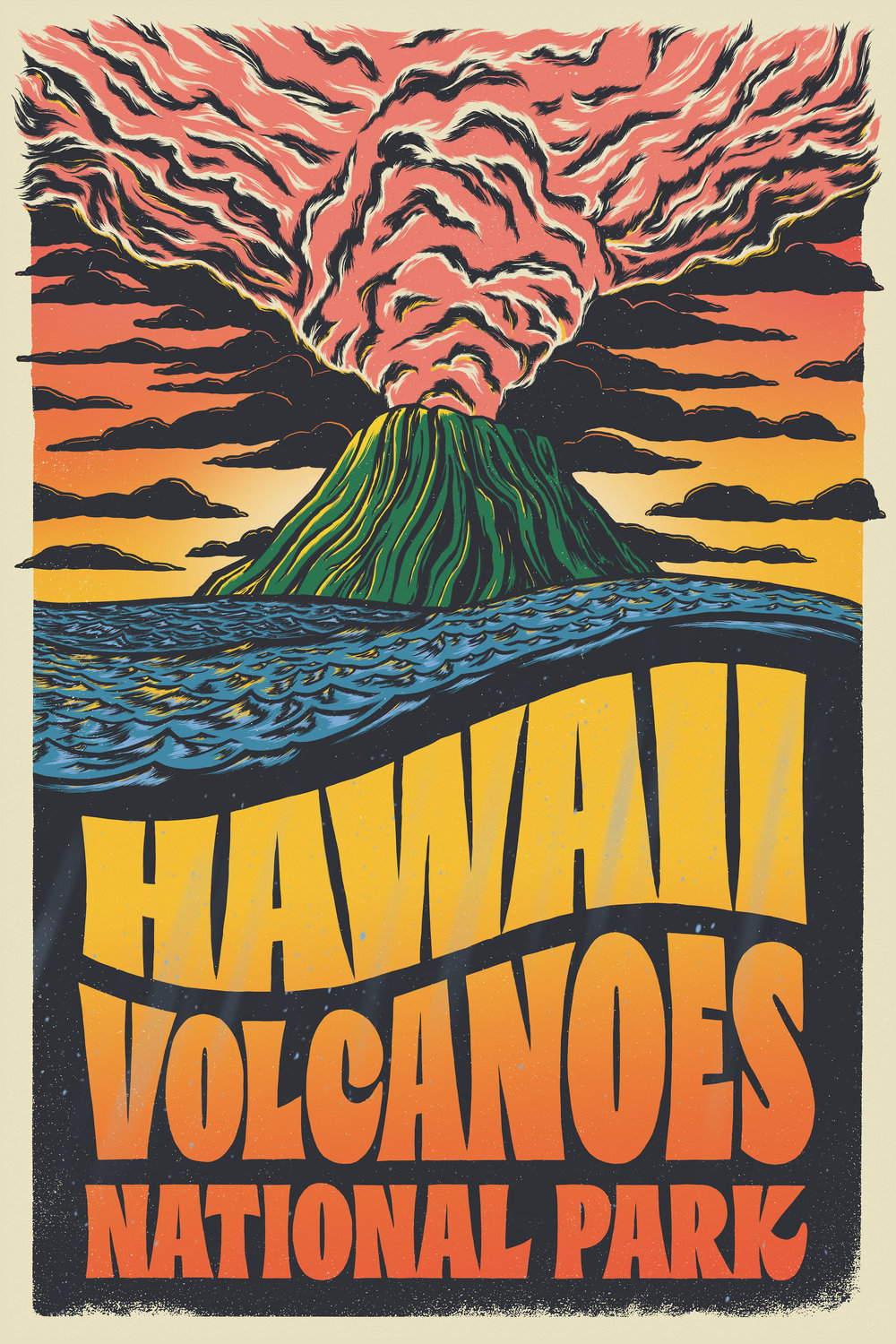 HawaiiVolcanoes_TH.jpg