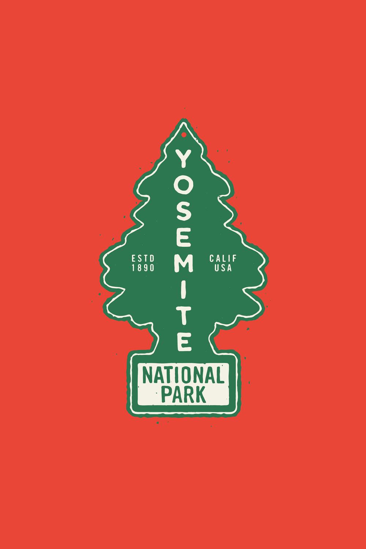 Yosemite_TH.jpg
