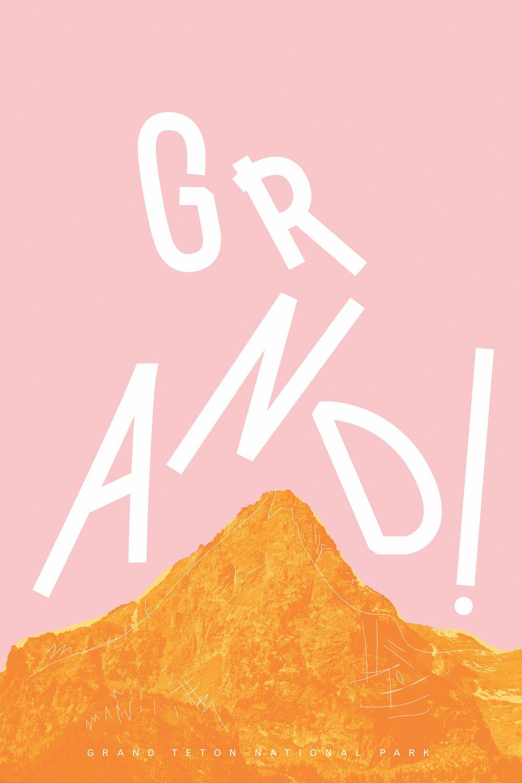 GrandTeton_TH.jpg