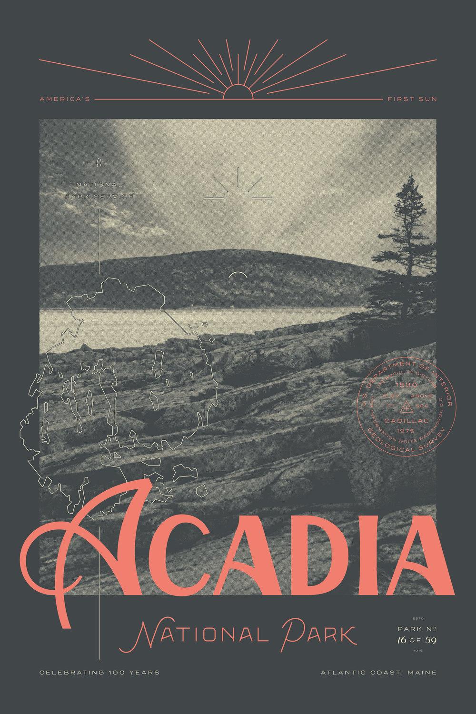Acadia_TH.jpg