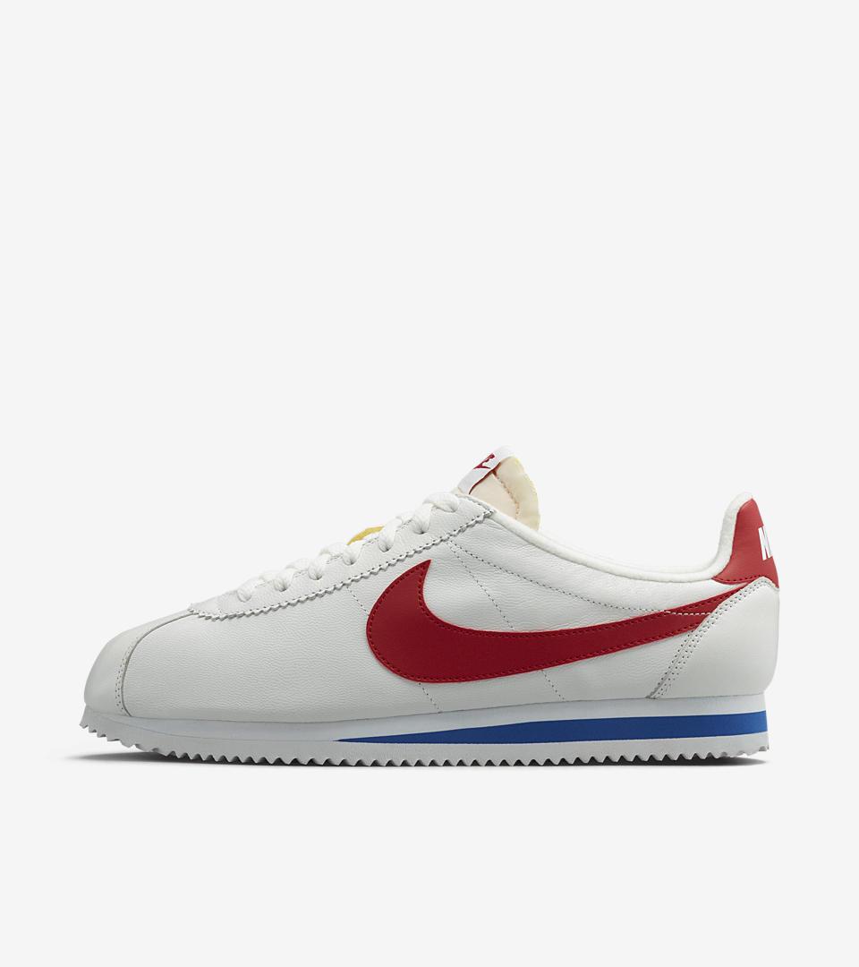 Nike Classics, Nike
