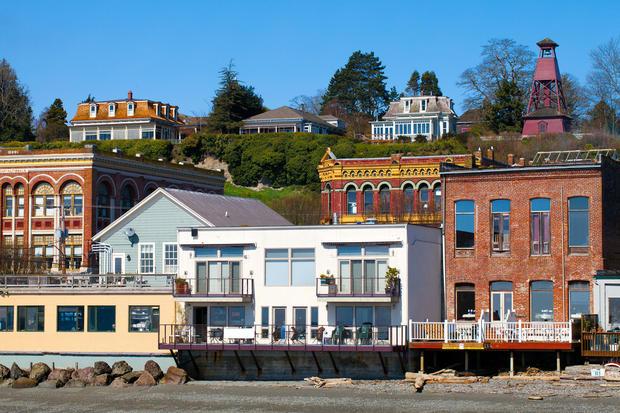port-townsend.jpg