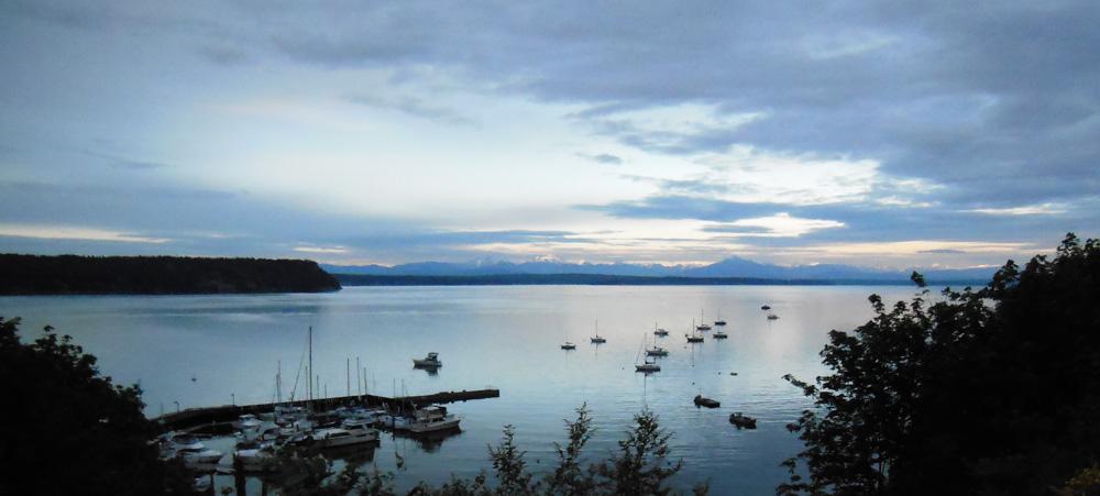 Cycle-Whidbey-Island-Langley-Harbor.jpg