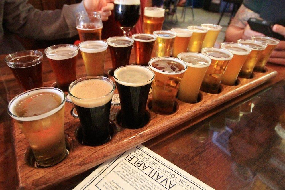 Russian-River-Brewery-Beer-Sampler.jpg