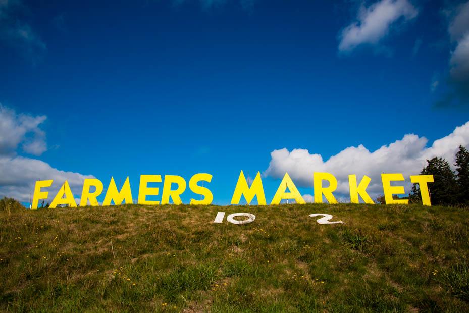 Bayview-Farmers-Market_PIX8730.jpg